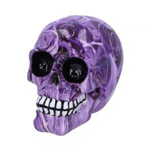 Purple Romance (Medium) 11cm