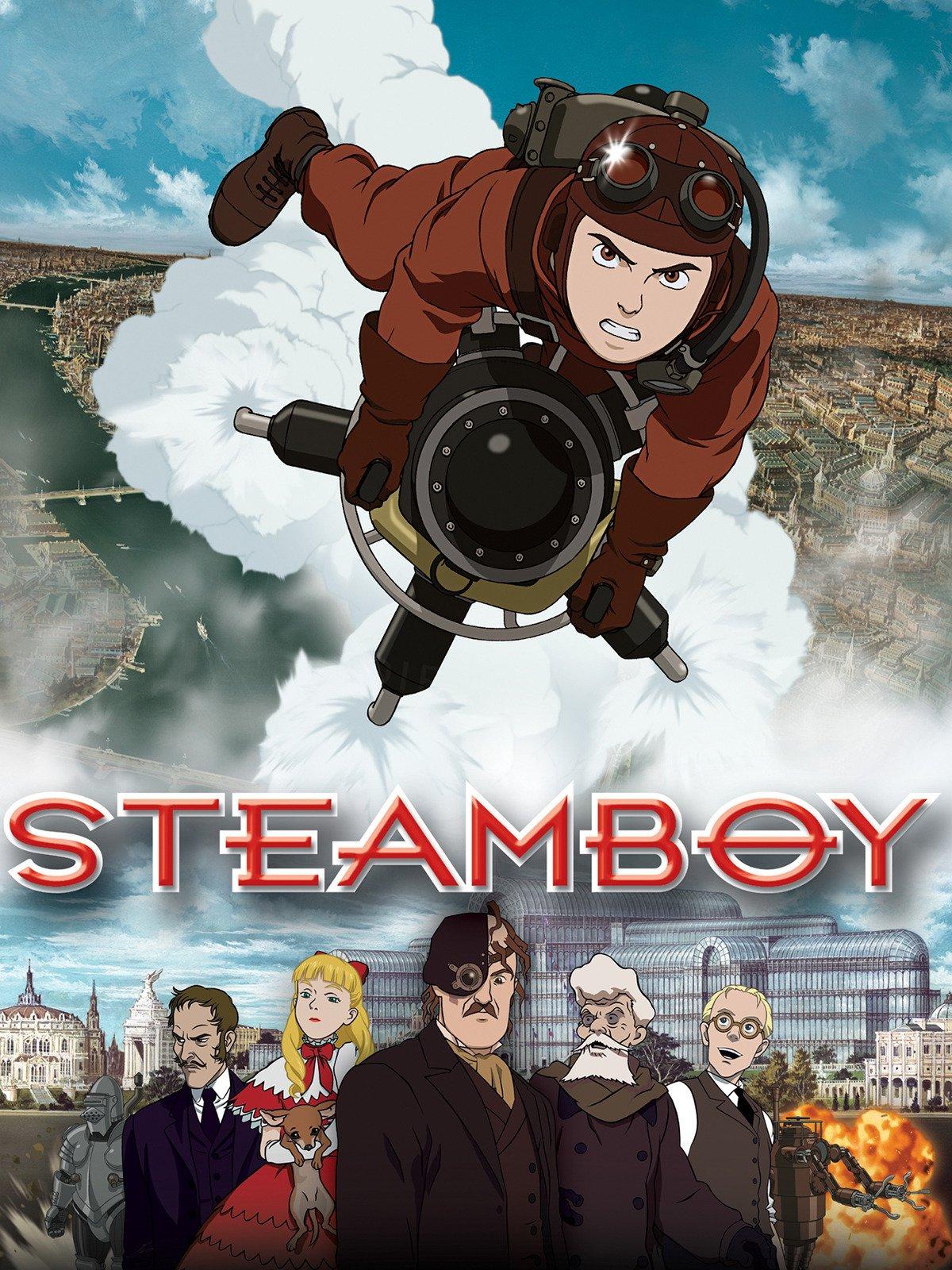steam-boy-movie