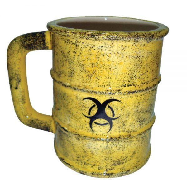 toxic-waste-big
